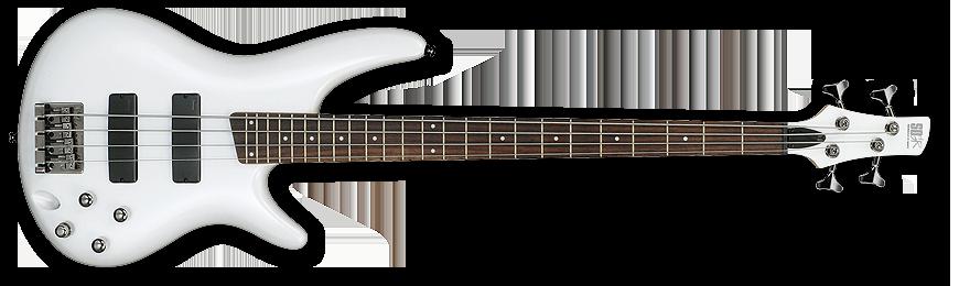 SR300-PW