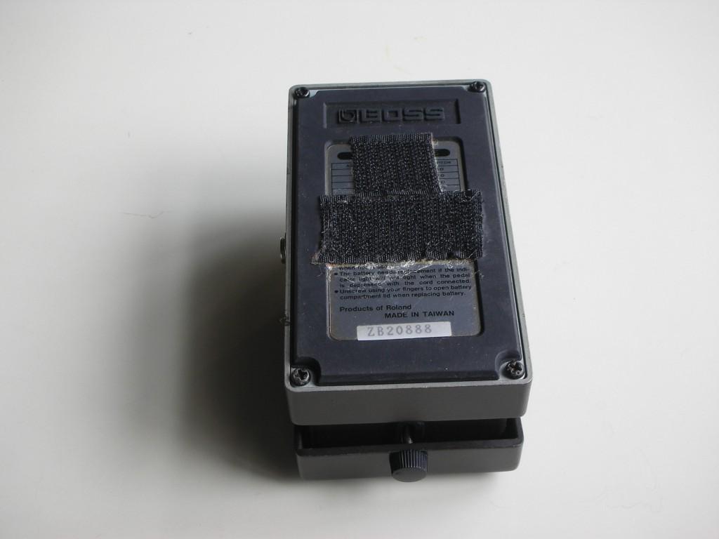 ULM-2B-01