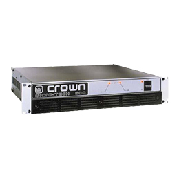 CROWN MT-600