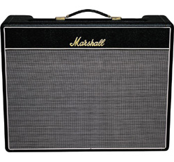 Marshall 1962 Blues Breaker